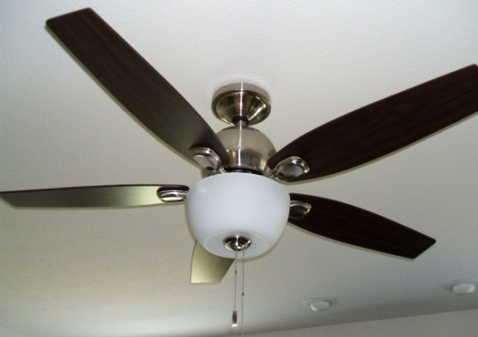 i can replace your ceiling fan fishers indiana