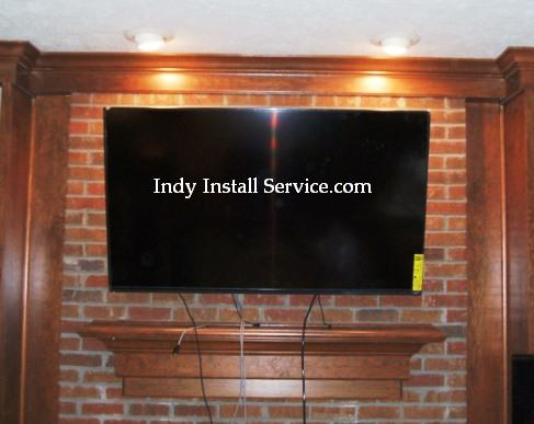TV Mounting Installation-Highly rated for Quality, Service ...