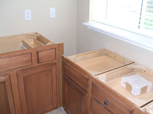kitchen restoration installation cabinet co new services cabinetry refinishing